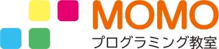 MOMOプログラミング教室